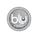 Blu radio-cliente Grupo Diferenciart