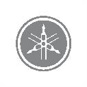 logo yamaha- cliente de Grupo Diferenciart