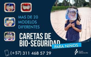 caretas-infantiles-covid-bioseguridad