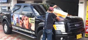 decoracion vehicular2